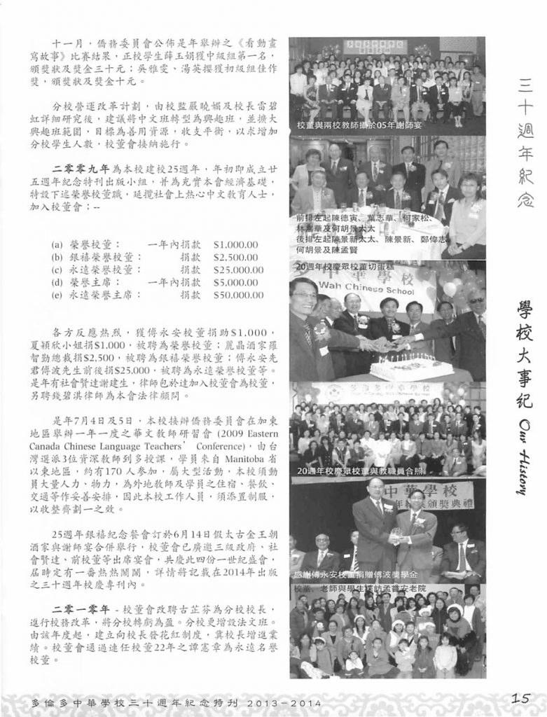 http://tcwschool.com/wp-content/uploads/2016/09/Year-Book-ChungWah-30th-Year-17-781x1024.jpg