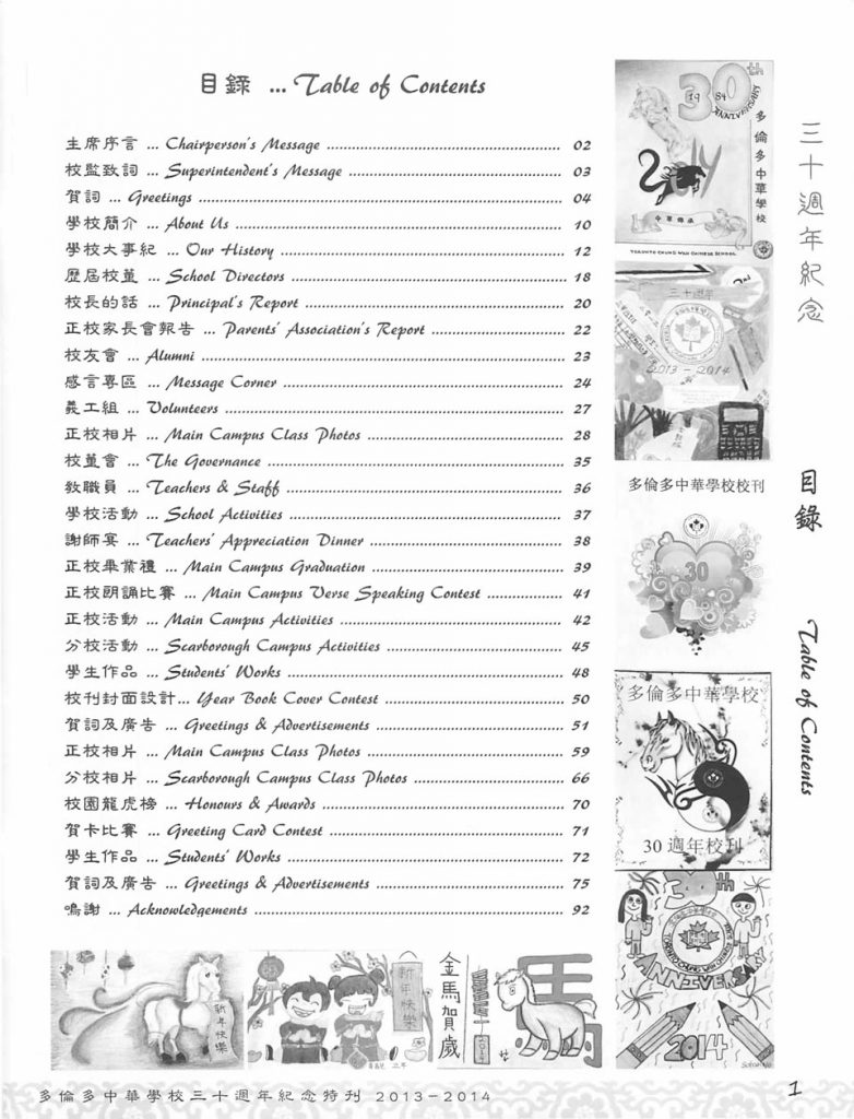 http://tcwschool.com/wp-content/uploads/2016/09/Year-Book-ChungWah-30th-Year-3-782x1024.jpg