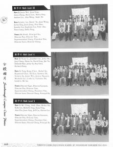 http://tcwschool.com/wp-content/uploads/2016/09/Year-Book-ChungWah-30th-Year-68-231x300.jpg