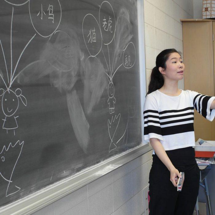 tcwschool-teacher-1