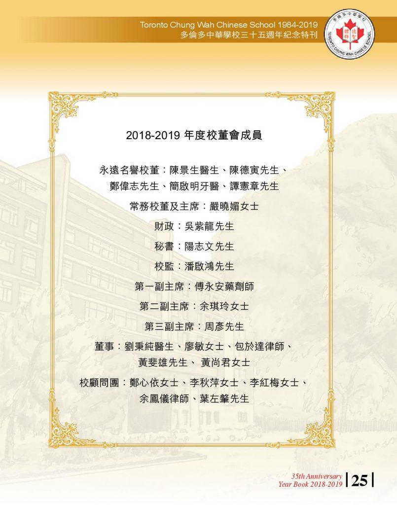 http://tcwschool.com/wp-content/uploads/2019/11/Chung-Wah-School-35th-Anniversary-page-025-805x1024.jpg