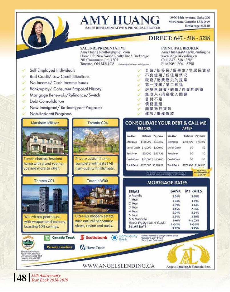 http://tcwschool.com/wp-content/uploads/2019/11/Chung-Wah-School-35th-Anniversary-page-048-805x1024.jpg