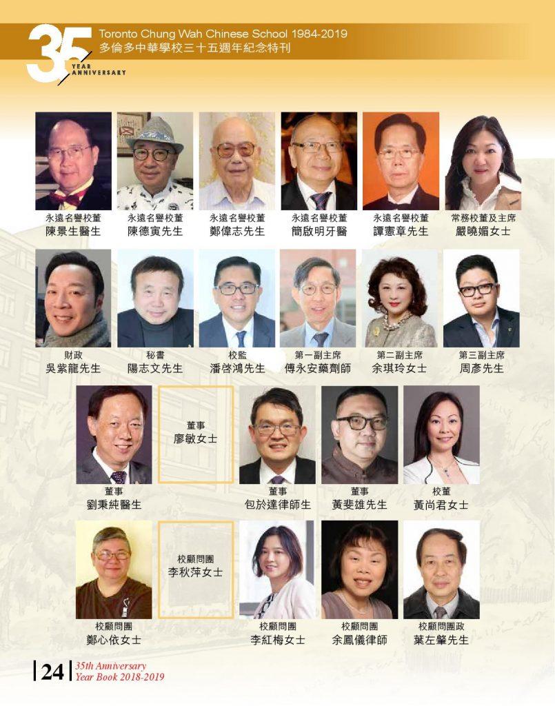 http://tcwschool.com/wp-content/uploads/2019/11/Chung-Wah-School-35th-Annviersary-page-024-805x1024.jpg